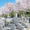 墓地、近くの不動産は、売りにくいのか?
