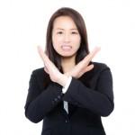 一般媒介が専任より広告量が多い理由と3つのメリット