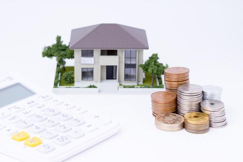 売り出す家の販売価格の決め方