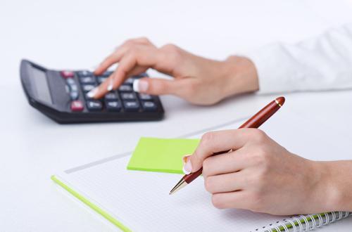 投資用不動産の査定方法