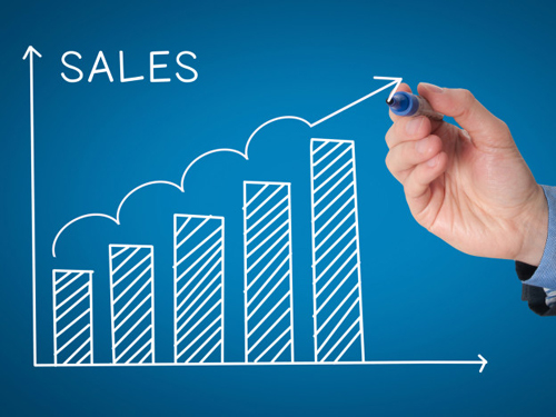 sales1130